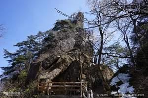 安徽全景旅游推荐 泰安到黄山、千岛湖、西递宏村双高铁5日游