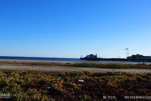 【北京去墨西哥古巴旅游推荐时间】左卡洛十里海滨大道双飞11日