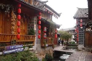 九江出发到杭州乌镇二日游(含乌镇、宋城、杭州、非2西溪湿地)
