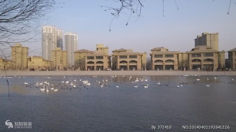 大美新疆十日游攻略_乌鲁木齐旅游攻略