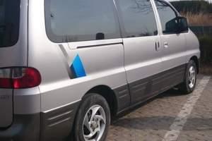 新疆乌鲁木齐7座瑞丰商务旅游商务租车