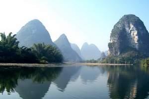 九江到广西南宁、北海双卧纯玩五日游-九江旅行社去广西北海旅游