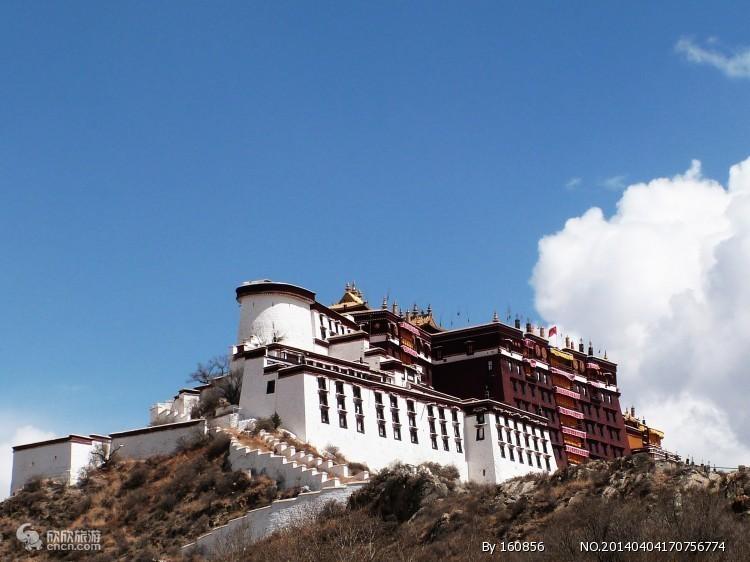 沈阳西藏旅游2飞8日(一价全含)鲁朗林海,巴松措,羊卓雍错