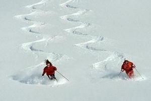 天津滑雪团购_天津滑雪旅游团_天津滑雪报名_盘山滑雪场一日游