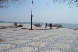 兴城海滨(兴海公园)