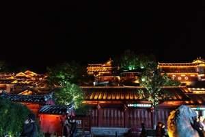 圣地老挝——昆明、西双版纳、老挝三飞六天逍遥游
