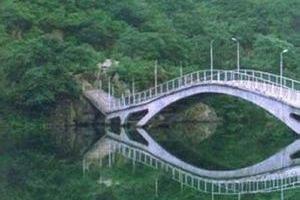 天津到北京旅游线路_龙潭涧_京北第一漂一日游