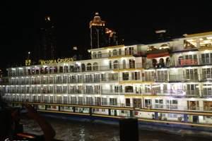五一节重庆市内一日游_重庆周边一、二日游_重庆三峡2-4日游