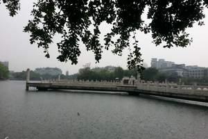 桂林榕杉湖