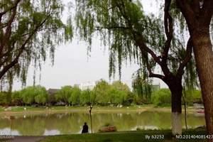 武汉出发到天堂寨旅游报价武汉到神仙谷二日游