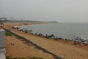 海口白沙门旅游娱乐园