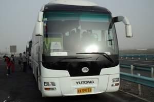 郑州机场-洛阳酒店接机