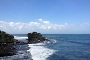 乌鲁木齐出发韩国旅游--首尔济州岛8日游(中转)