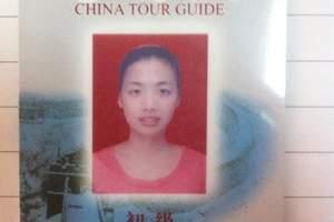 武汉导游服务 武汉市内一日游导游讲解多少钱