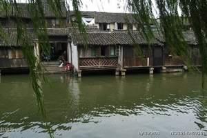 暑期合肥到杭州旅游费用_杭州西湖、乌镇西塘2日游报价
