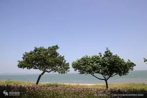 7月北京到 蜀南竹海 兴文石海 都江堰 青城山双飞五日游
