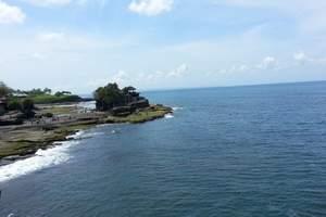 青岛旅行社巴厘岛蜜月旅游|青岛起止巴厘岛香港七日游Y