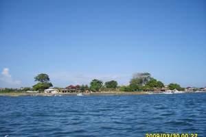 重庆到巴厘岛旅游_重庆到巴厘岛旅游报价_蜜恋巴厘岛5日游