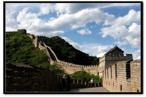 天津到北京旅游信息_天津到北京旅行团报名_慕田峪长城一日游