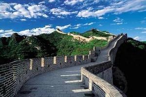 天津到北京旅游线路_天津到北京旅游团_北京八达岭长城一日游