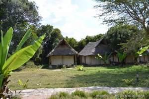 肯尼亚旅游攻略 肯尼亚旅游线路及报价 肯尼亚经典8日游