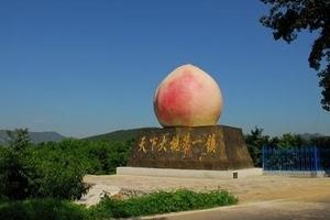 天津到北京旅游线路_天津到北京旅游团_北京平谷休闲度假二日游