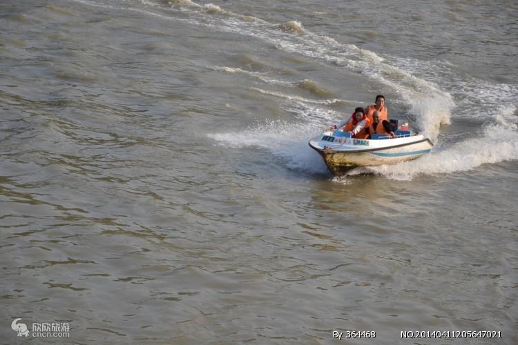 深圳南澳农家乐野炊、快艇冲浪纯玩一日游|费用全包、无购物自费