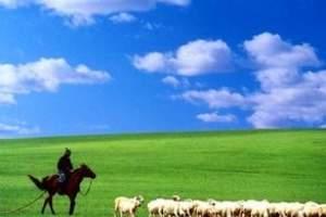 天津到丰宁坝上草原旅游线路_天津到坝上草原旅游网_草原二日游