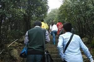 二龙山1日游/包车去二龙山多少钱/二龙湖在哪