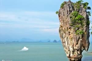 厦门旅行社_12月厦们到普吉岛6日泰国普吉岛好玩吗泰国电话卡