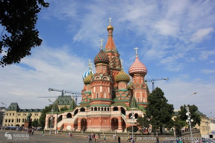 12月份武汉到俄罗斯跟团游 俄罗斯跟团游价格 南航7天往返