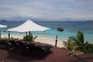 重庆到巴厘岛六日游_重庆到巴厘岛超值线路_巴厘岛旅游攻略