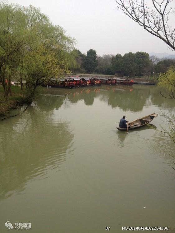 泰安到南京双飞3日游