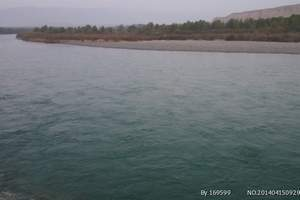 2017年青海湖常规一日游