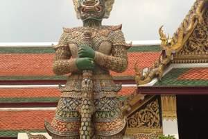新疆到泰国旅游 曼谷、芭提雅、普吉岛(含斯米兰岛)11日特价