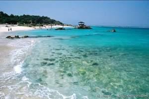 昆明康辉旅行社的昆明去海南三亚的旅游团 双飞三亚海景6天游