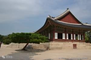洛阳到韩国首尔_济州岛游轮旅游线路 洛阳游轮去韩国旅游