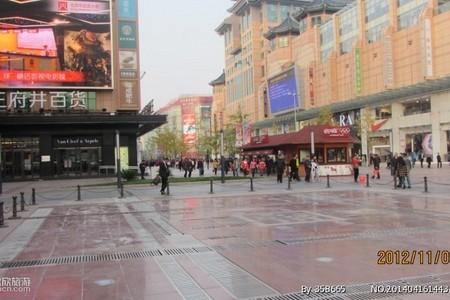 太原到北京旅游 萌游燕京双高三日游