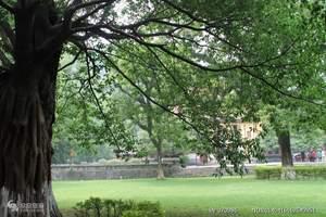 桂林恭城文庙