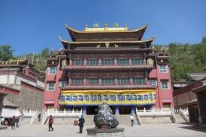 南宁、成都、西藏拉萨、布达拉宫、林芝、羊卓雍湖三飞一卧十日游
