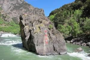 吉林去西藏旅游大概要多少天【布达拉宫 西藏全景12日游】