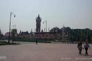 【北京到天津市旅游需要多少钱】古文化街五大道意风区双汽一日游