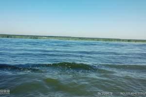 石家庄到保定白洋淀旅游景点介绍 白洋淀荷花大观园一日游