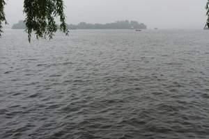昆明出发到华东七市双飞6天游|上海杭州南京苏州无锡扬州镇江