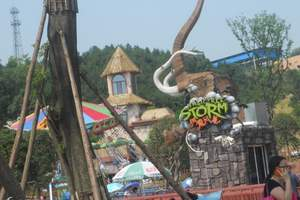 永川野生动物园|乐和乐都一日游|乐和乐都门票团购|周末度假