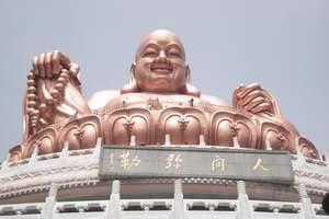 宁波去到奉化溪口一日(全包)到奉化溪口一日旅游价格团购多少钱