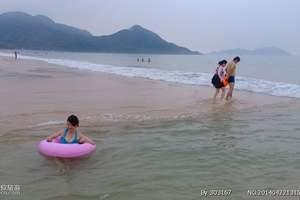 青岛日照旅游攻略 郑州到青岛日照四日游【高品质纯玩含海底】