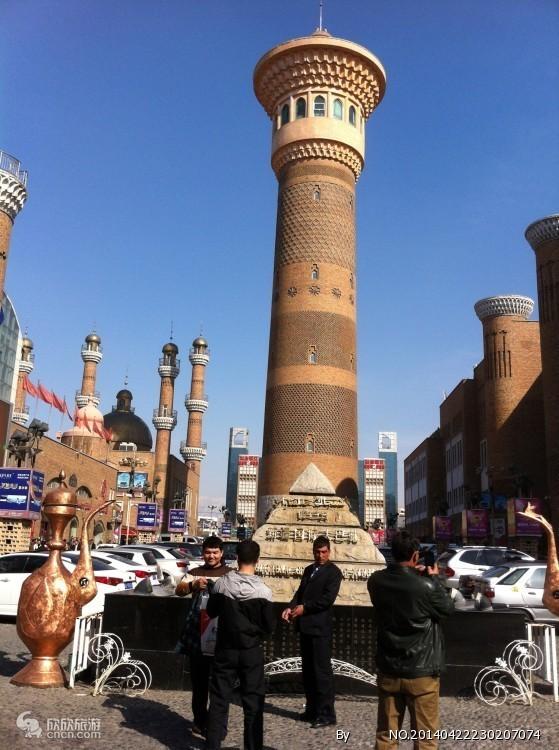 2018去新疆旅游安全吗_这些注意事项您必须知道