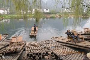兰州到桂林的交通 广西 桂林、阳朔双飞六日纯玩团