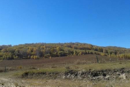 古北水镇、乌兰布统草原、木兰围场双高4日游-烤全羊、越野车
